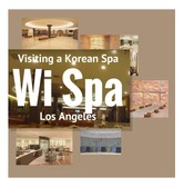 Wi Spa Entrance Fee $25 For Only $18