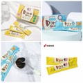 DIET MARU Consumers Shuiwan 10 bags + Grease Removals Ball 120g