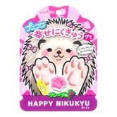 SENJAKU Gummy Candy Grape 40g