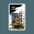 日本SHIRAKIKU赞岐屋 海带 57g