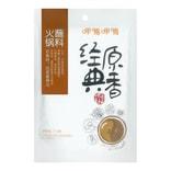 呷哺呷哺 经典原香火锅蘸料  115g