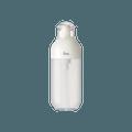 【第九代全面升级】日本IPSA茵芙纱 ME1号 自律循环乳液 适合油性肌肤 175ml 呼吸肌肤法