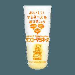 KENKO Mayonnaise 500g