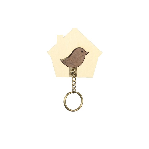 Product Detail - DAZZY LIFE Key House #Flybacktohome - image 0