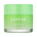 韩国 LANEIGE 兰芝 唇部睡眠唇膜 #Apple Lime 20g
