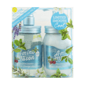 AMINO MASON Fragrance of Mint Blossom Bouquet Smooth Set