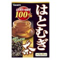 日本山本汉方制药 天然健康茶 10g*20包入