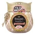 ST Shaldan Fragrance Air Freshener for Car #Romance Flower 90g