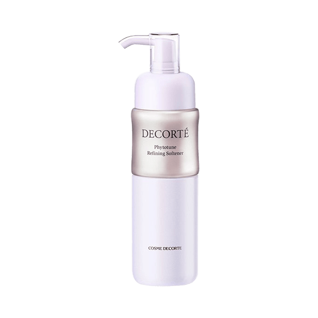 Product Detail - COSME DECORTE Phytotune Refining Softener 200ml - image 0