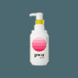 PWU朴物大美 香氛牙膏 玫瑰荔枝 180g