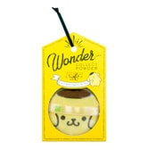 T-GARDEN Sanrio x AC by Angelcolor Wonder Collect Powder Pompompurin 10g