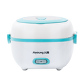 [NEW] JOYOUNG Mini Steamer JYF-10YM01 #Blue