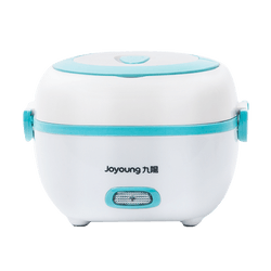 [NEW] JOYOUNG Mini Steamer JYF-10YM01 #Blue
