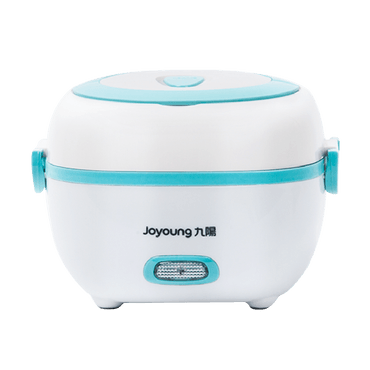[NEW] Mini Steamer JYF-10YM01 #Blue