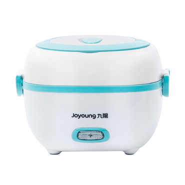 【Pre-order-Shipped in 7~15 days】[NEW] JOYOUNG Mini Steamer JYF-10YM01 #Blue