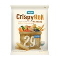 【Clearance】NEO Crispy Roll Cream Cheese Flavor 80g
