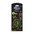ST SHALDAN Car Air Rfresher Swing&Scent #Green Tea