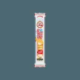 日本BOURBON波路梦 Petit 盐味香草夹心饼干 45g