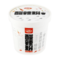 Hot And Sour Rice Noodles 138g