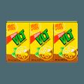 VITA Lemon Tea 6 pc 1500ml