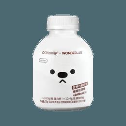 QQ Co-branded Meal Replacement Milk Shake Warm Milk Tea Flavor 75g