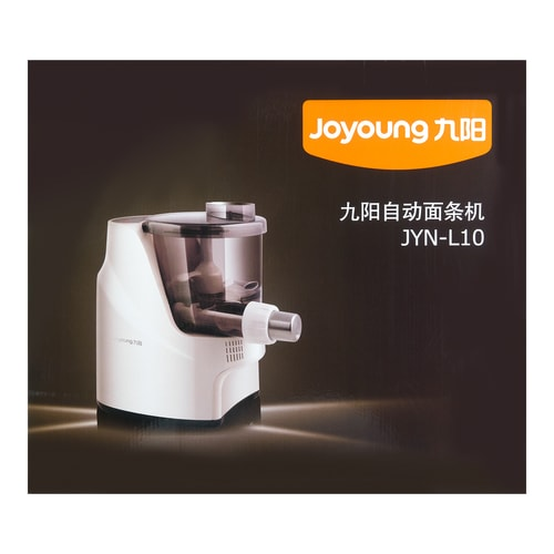 JOYOUNG Multi Functional Automatic Pasta Noodle Maker JYN-L10