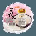 日本SHIRAKIKU赞岐屋 一分钟微波即食米饭 210g