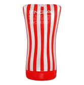 TENGA TOC-102 Soft Tube Cup