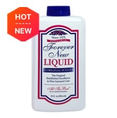 FOREVER NEW Liquid Original Fabric Laundry Detergent Scent Clean Cotton 946ml