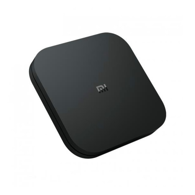 Product Detail - XIAOMI TV Box 4c - image 0