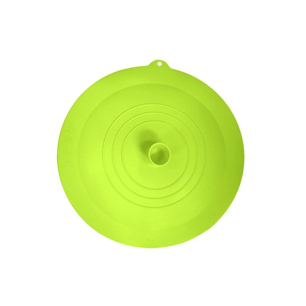 Product Detail - MORACC Silicon Pan Cover #Green - image 0