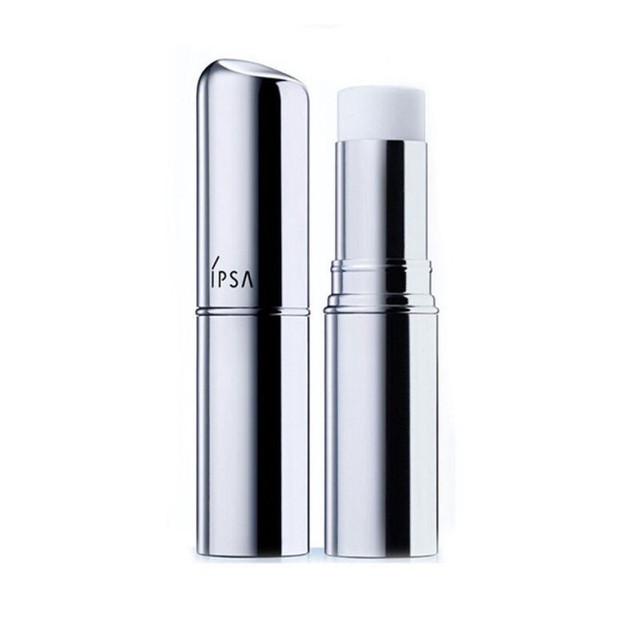Product Detail - IPSA The Time reset Day Essence stick Skin Care Stick Essence 9.5g - image 0