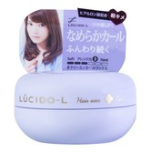 MANDOM LUCIDO-L Hair Wax for Curls 60g