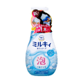 COW GYUNYU Milky Foaming Body Soap 600ml