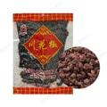 SUPER BRAND调味香料川花椒113g