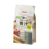 【日本直邮】日本YAKULT养乐多 朝の青汁 果汁味配合 7g*15袋入