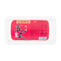 稻香村 苏式玫瑰月饼  5枚入 310g