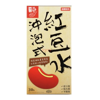 EJIA Red Bean Powder 30Pcs