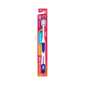 LION 狮王||Systema 优质软毛护龈柔力净齿牙刷||小巧柔软款 1支