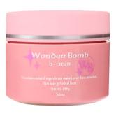 SIBREA Wonder Bomb B-Cream 100g