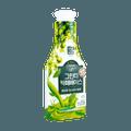 韩国HAITAI 奶茶浓缩液 奶茶基 抹茶味 450g