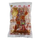 [Taiwan direct mail] Taiwan Changhua's chief production - Zhengfu Tong Hong Kong peach crisp 400g (egg)
