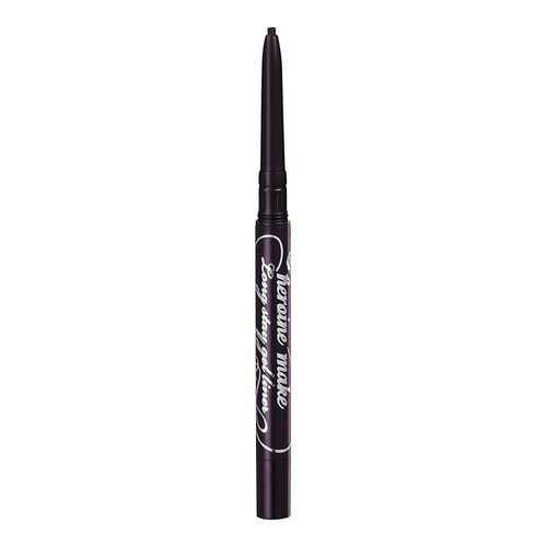 ISEHAN KISS ME Long Stay Gel Liner #Black 0.1g