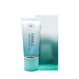 FANCL Pore Cleansing Pack 40g