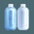 Oil Control Shampoo+Conditioner Sandalwood 400ml+400ml