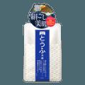 日本PDC 豆腐豆乳温和保湿美白洗面奶 170g 小红书推荐
