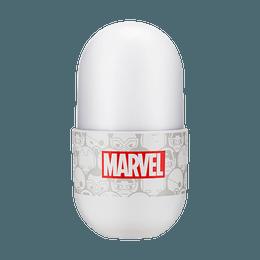 Miniso MARVEL- Night Light White