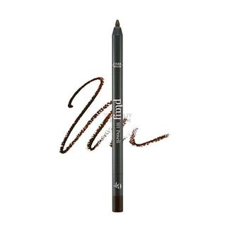韩国ETUDE HOUSE伊蒂之屋(爱丽小屋) PLAY 101多功能美妆笔 #49棕色自然光102 单支入