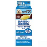EARTH CHEMICAL 狗狗专用 肠胃保护营养膏 40g