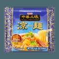 日本MYOJO明星 中华三昧 袋装凉面 胡麻味 139g